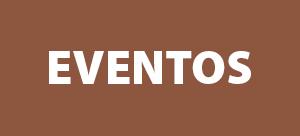 Eventos Button Image
